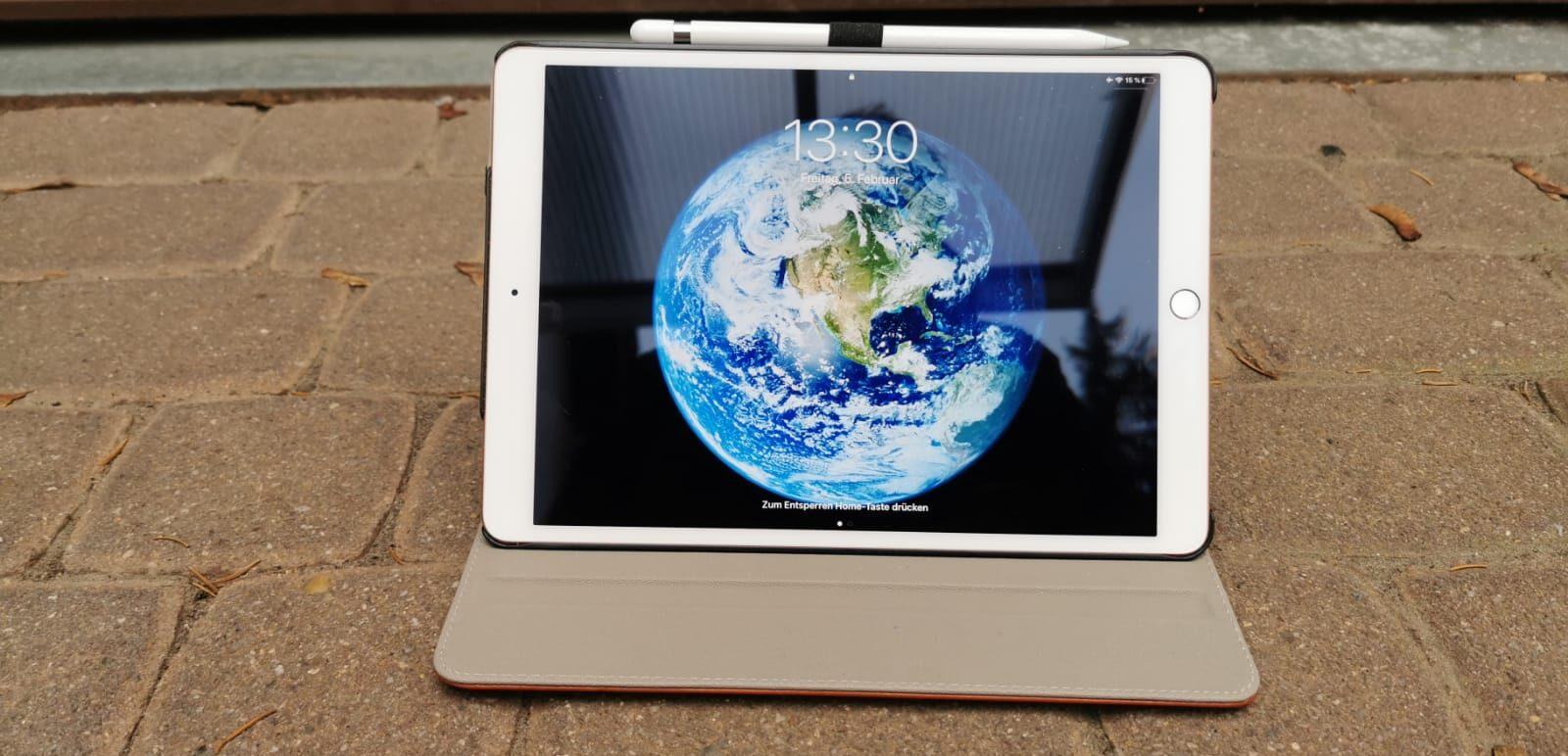 Apple iPad Air 3 64GB