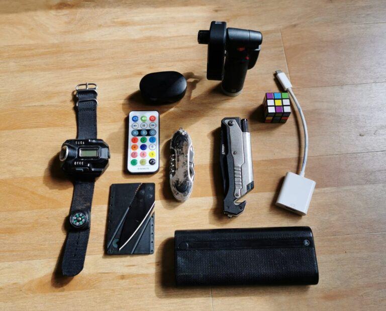 Amazon Gadgets unter 50 €