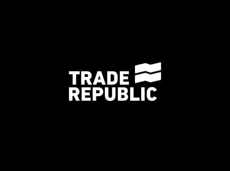 Was ist Trade Republic?